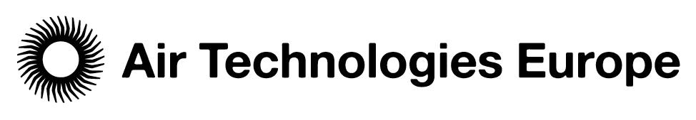Air Technologies Europe