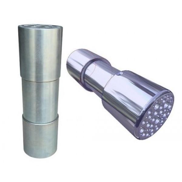 GOORUI Pressure / Vacuum Relief Valve